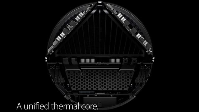 Mac-Pro-Clickthrough-Unified-Thermal-Core2
