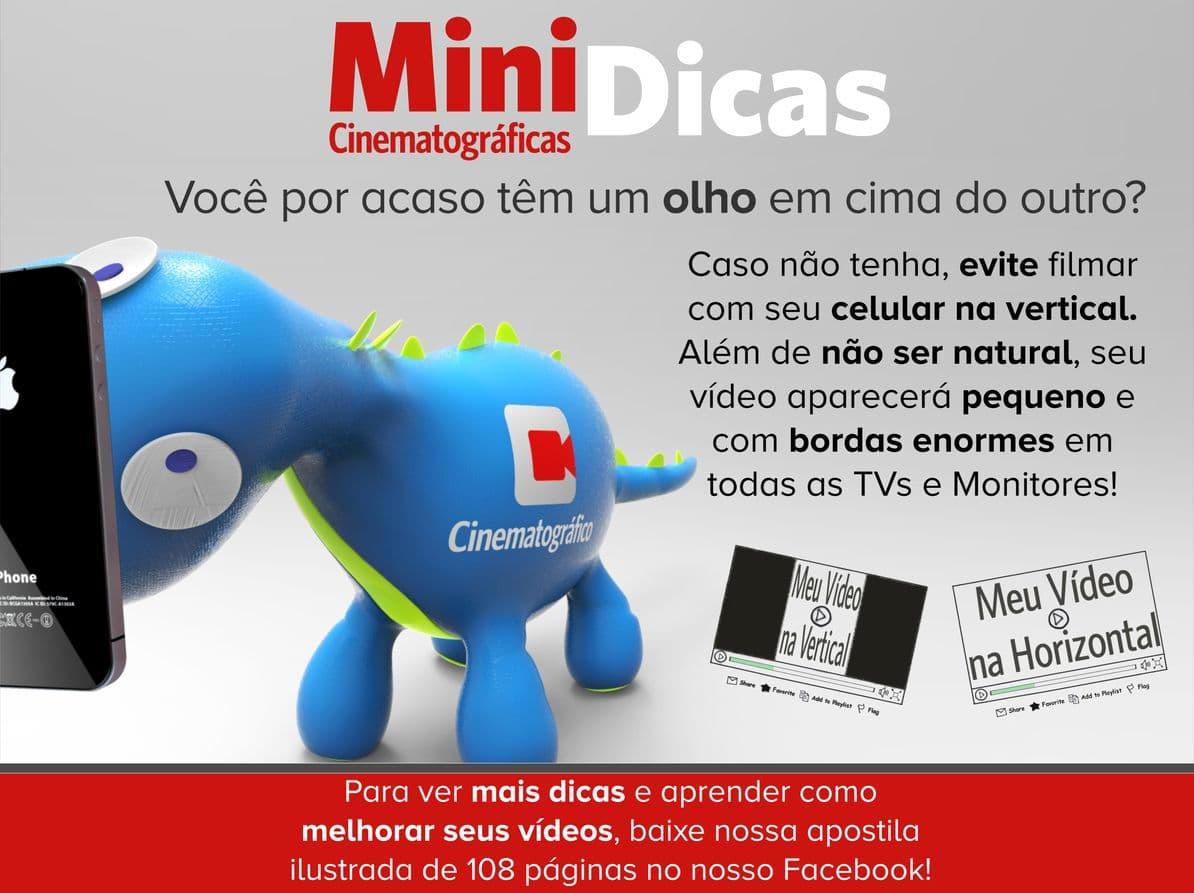 Mini_Help_01