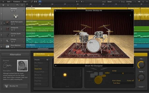 LPX-Drummer-616x385