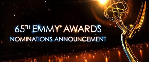 m-TV-NomsAnnouncements