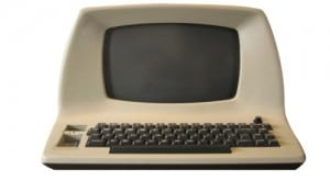old-looking-lear-siegler-computer