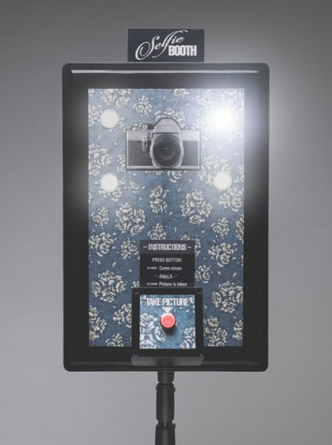 diy-photo-booth-stisen-001-500x670