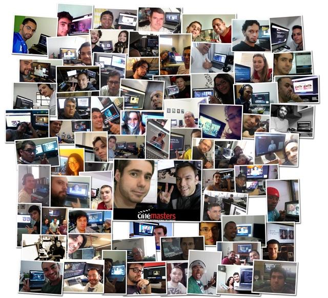 Todas-as-Selfies-Cinemasters