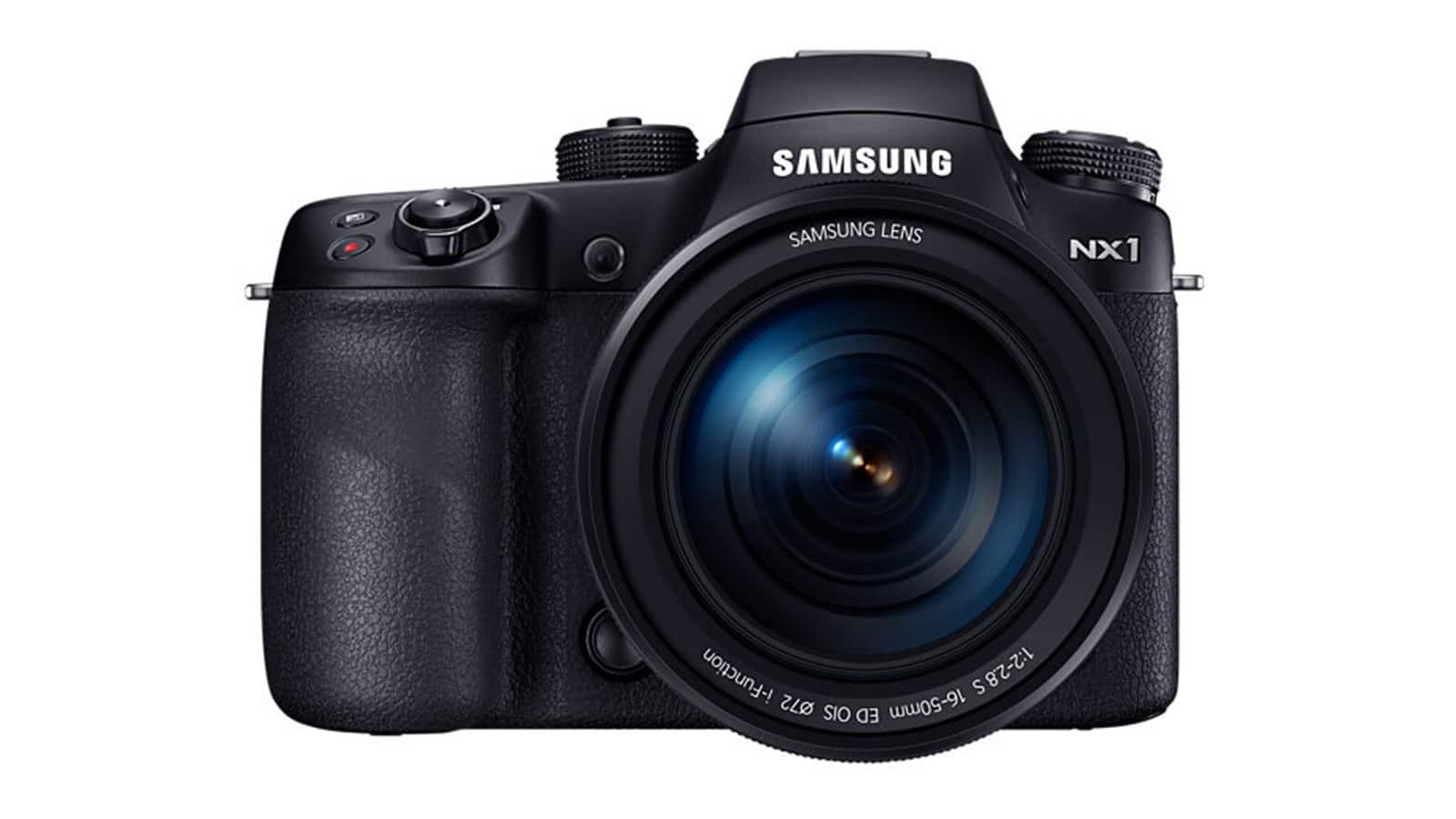 SamsungNX1_1