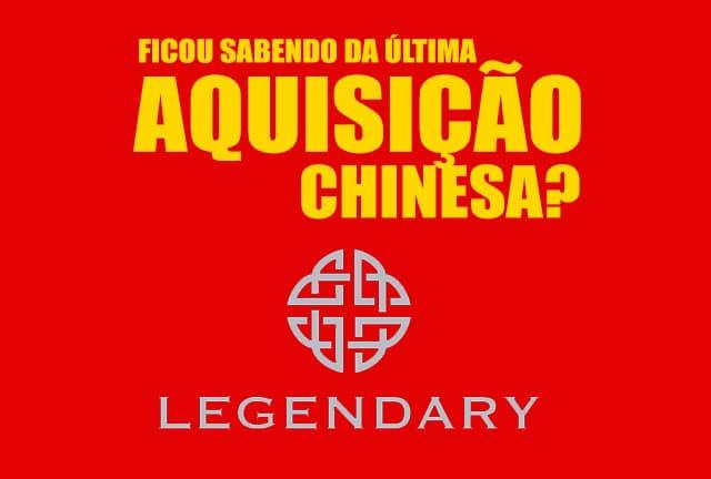 aquisicao_legendary
