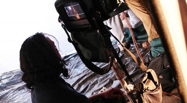 film-director-1541094-1278x708
