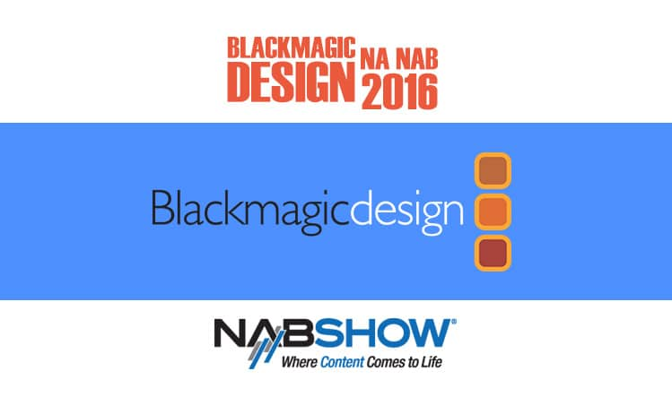 blackmagic nab
