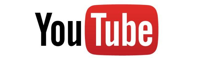 youtubr logo