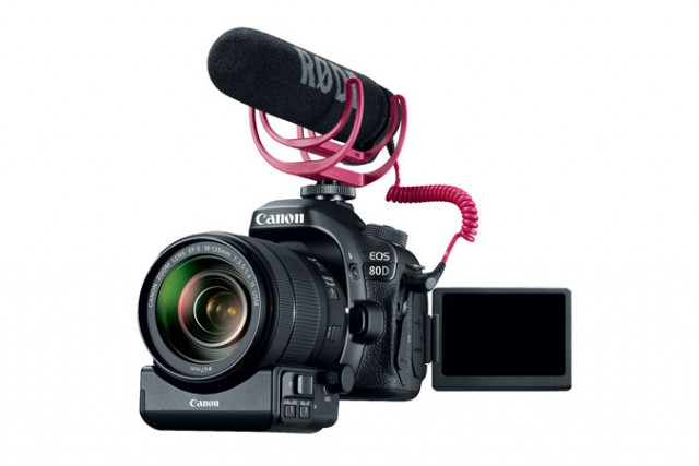 EOS-80D-Video-Creator-Kit_1_xl
