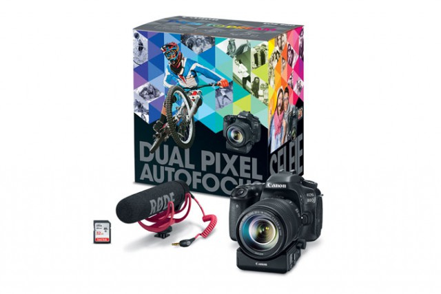 EOS-80D-Video-Creator-Kit_3_xl