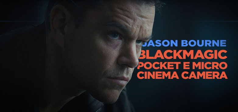 capa jason bourne