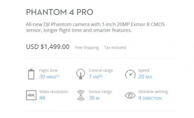 dados-phantom-pro